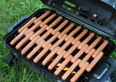 hot-dogs-2